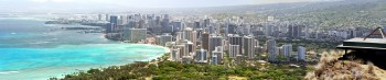 Honolulu-from-Diamond-head