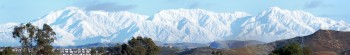 San-Gabriel-Mountains-snow-covered