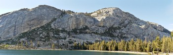 Tenaya-lake-panorama-yosemite